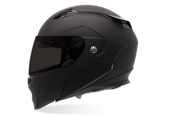 capacete moto
