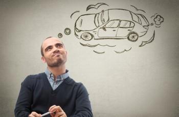 Carros com débitos e multas? Não pague sem antes ler isto!