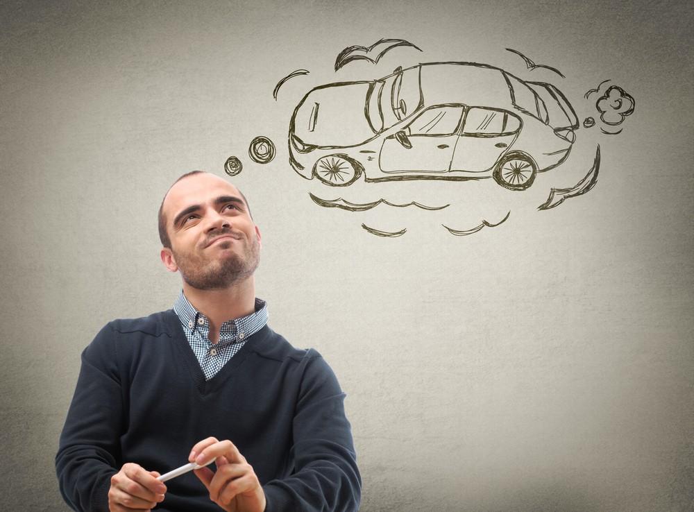 carros com débitos e multas