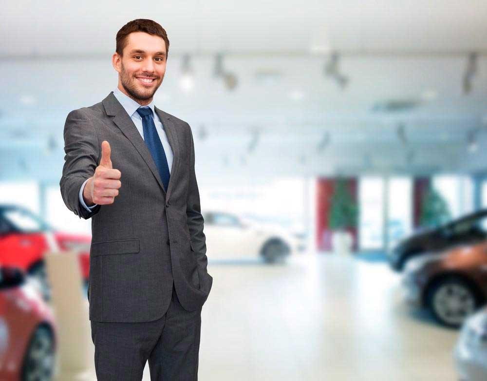 carros com debitos e multas comprar e vender