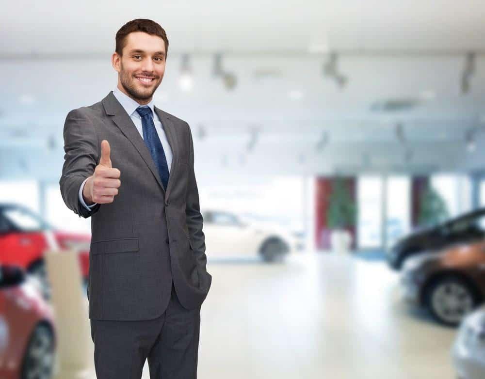 reglarizando-carros-com-debitos-e-multas