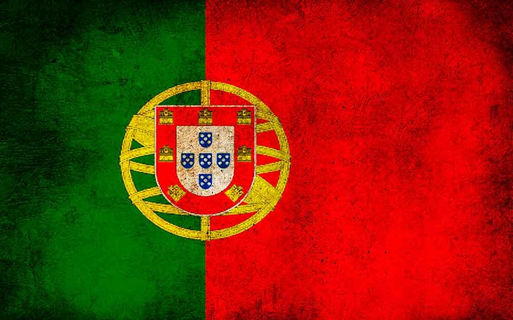 multas por excesso de velocidade no exterior portugal