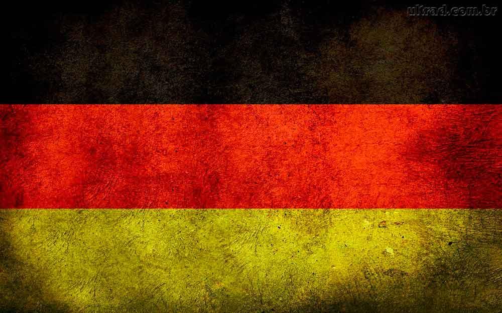 multas por excesso de velocidade no exterior alemanha