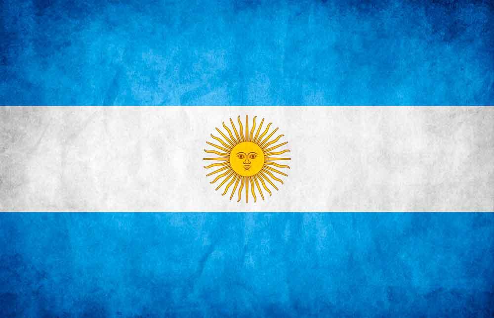 multas por excesso de velocidade no exterior argentina