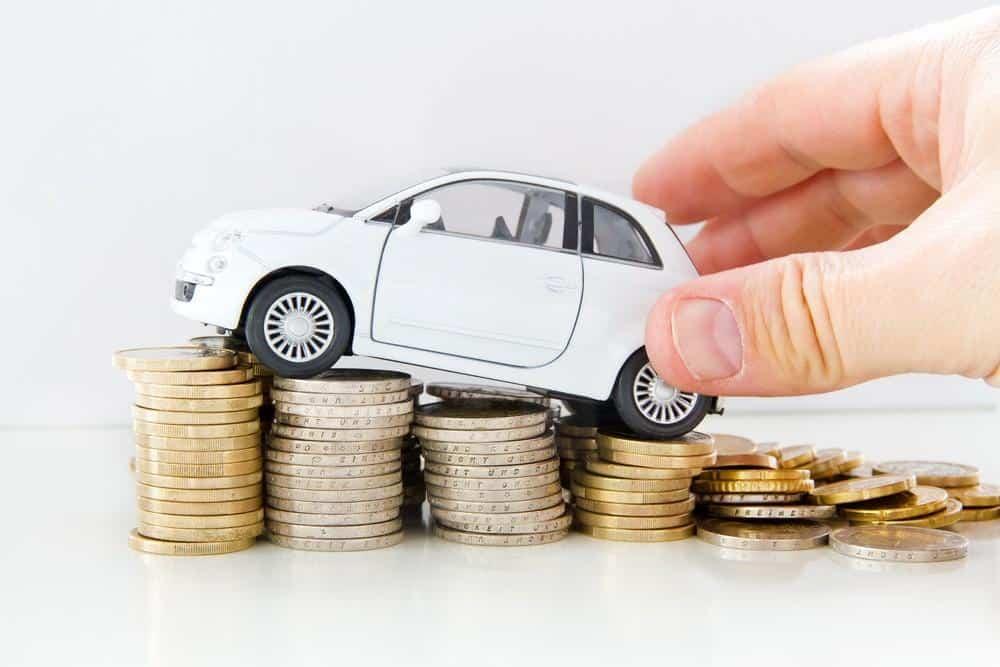 aumento-das-multas