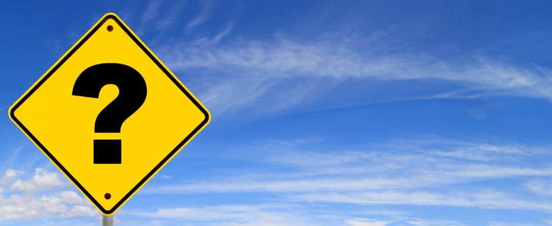 dúvidas sobre suspensão do direito de dirigir