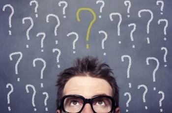 3 Passos para recorrer multas do Detran RS [Comprovado!]