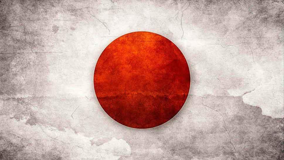 multas por excesso de velocidade no exterior japão