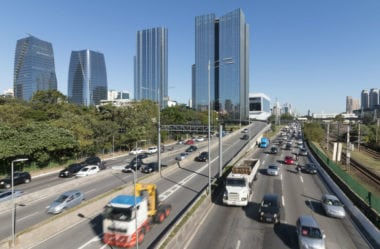Como Recorrer de Multas de Velocidade nas Marginais de São Paulo [Comprovado]
