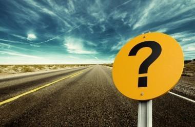 Para Onde Vai o Dinheiro das Multas de Trânsito? Saiba o que Prevê o CTB