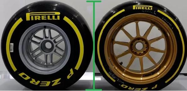 customizar aros e rodas