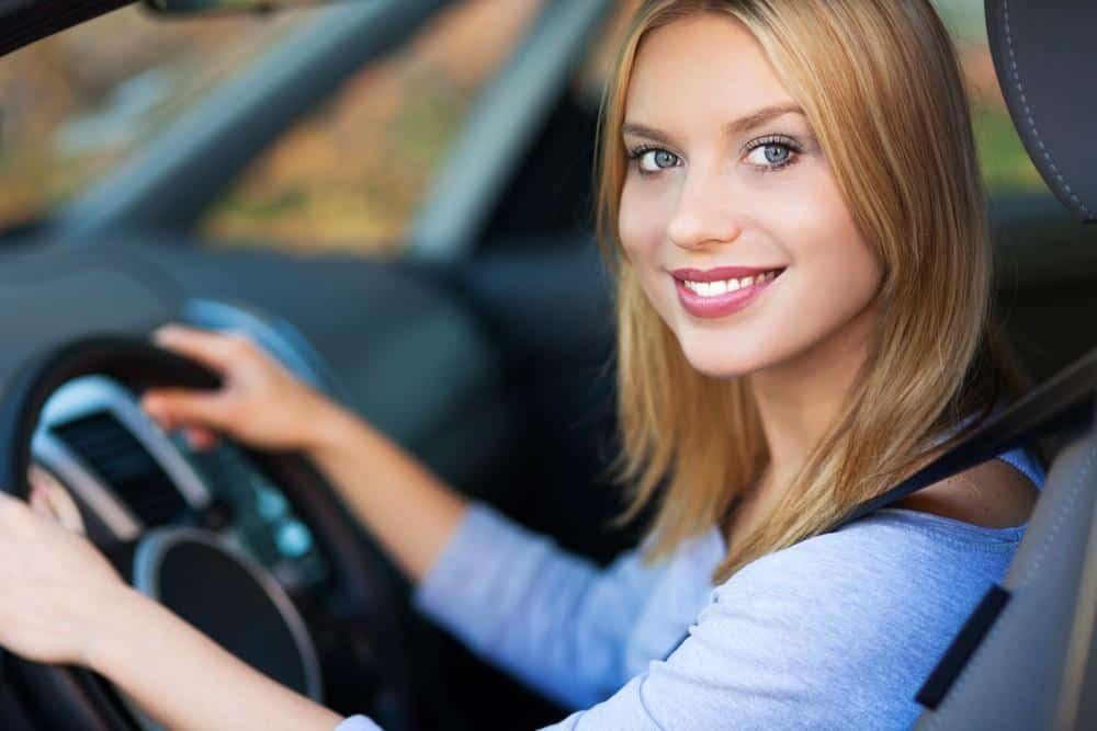 Recorrer de multas e não perder a CNH