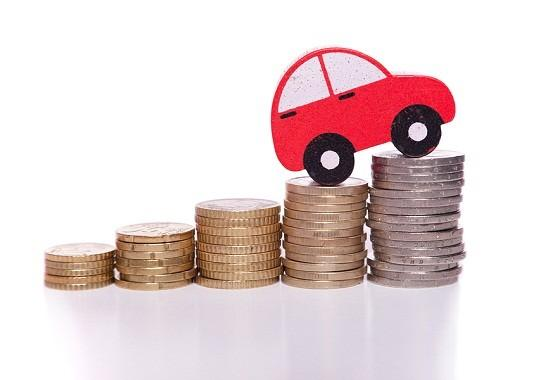 aumento nos valores de multas