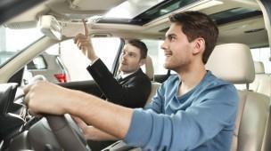 como não perder a carteira de motorista