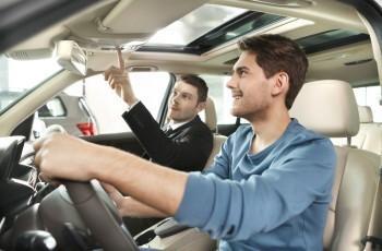 Detran PR: Como não perder a carteira de motorista