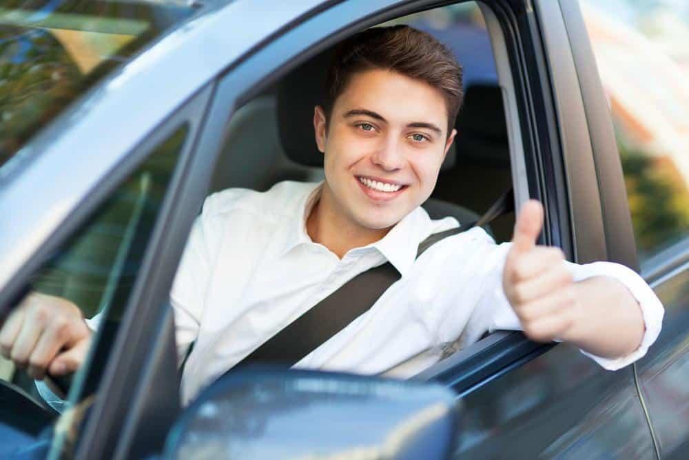 Detran PE multas trânsito