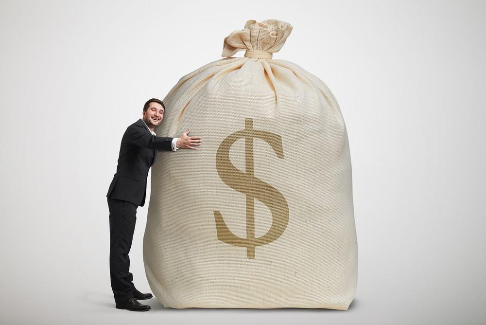 ressarcimento do valor pago em multas por extintor