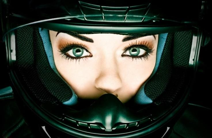 prazo de validade capacete