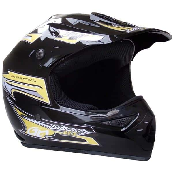 capacete integral sem viseira