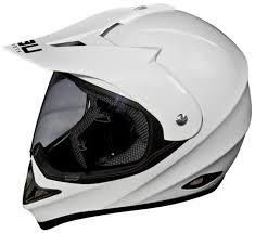 capacete com viseira e pala