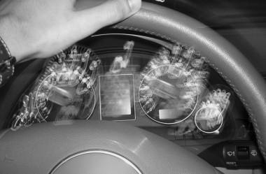 Drogômetro: Saiba Tudo Sobre o Aparelho que Detecta o Uso de Drogas pelos Condutores
