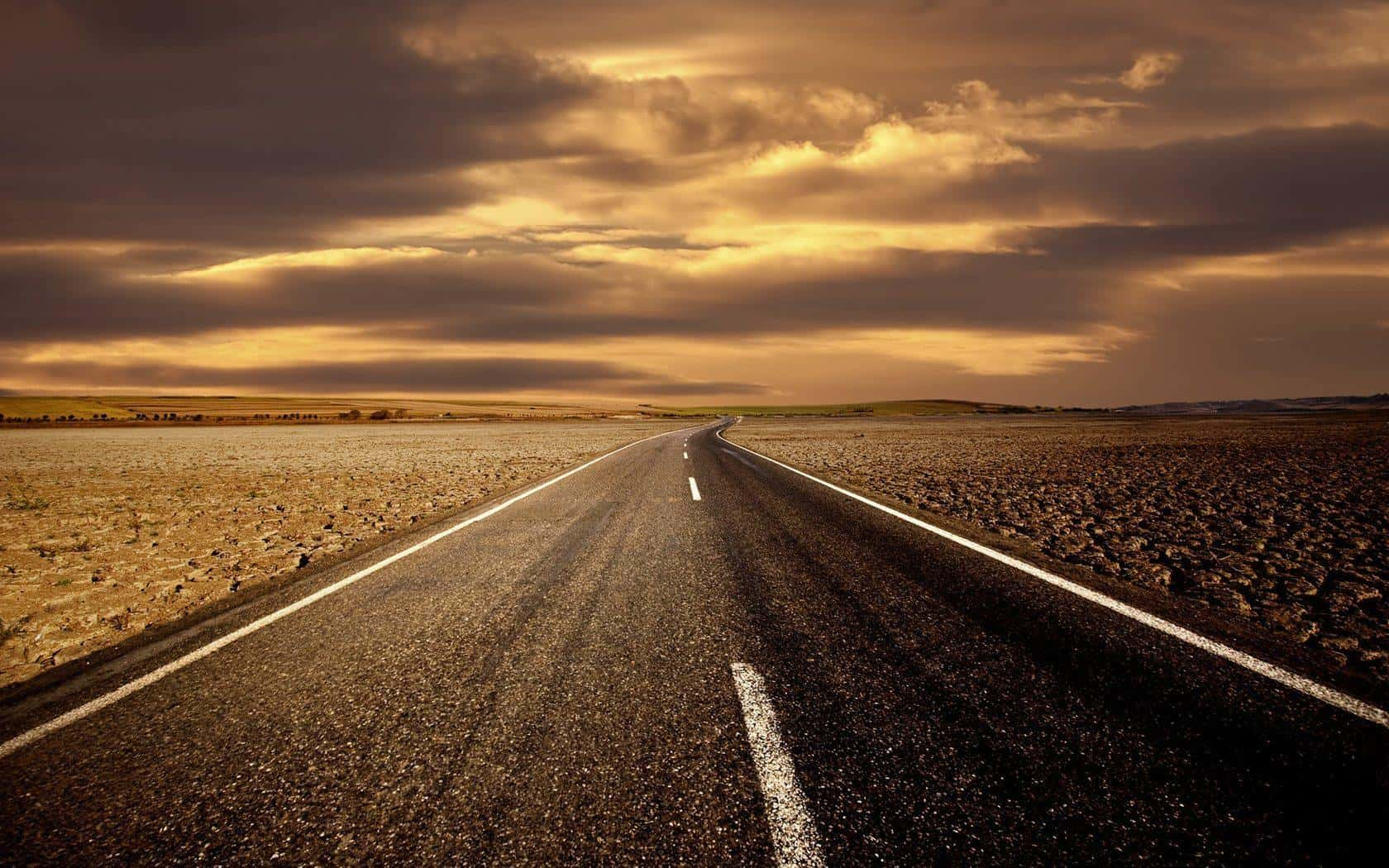 é permitido dirigir em rodovias com a provisória