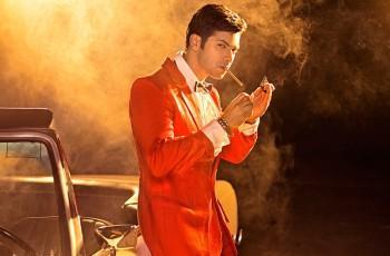 Dirigir fumando dá multa? Descubra aqui!