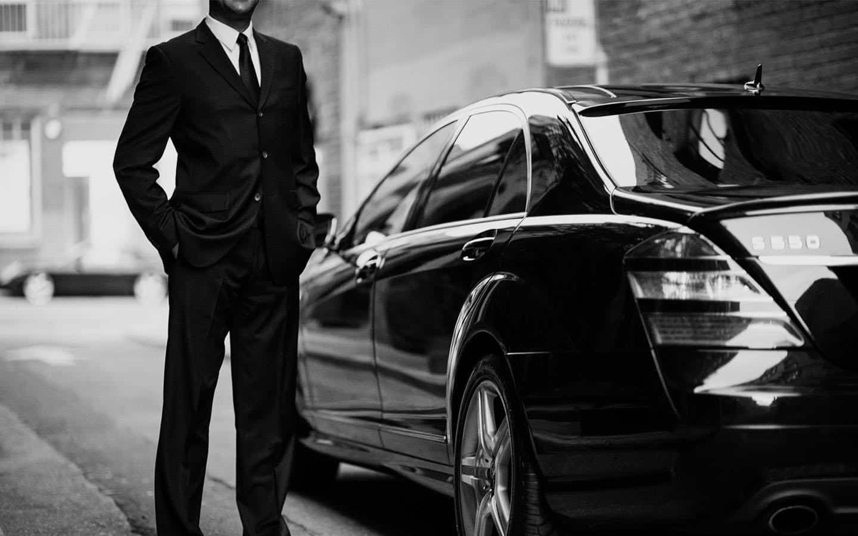 o que diz a lei sobre o uber