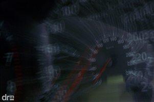 Como não perder a CNH  por Multa por Excesso de Velocidade 50 %