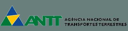 Agência Nacional de Trasnpostes Terrestres