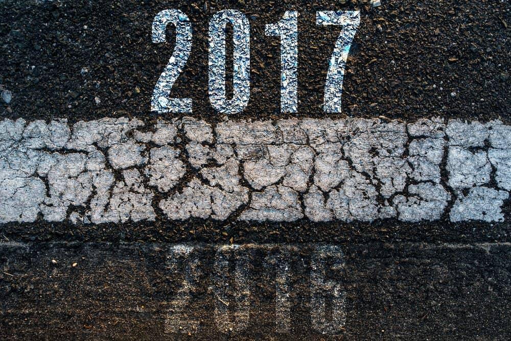 detran am licenciamento 2017