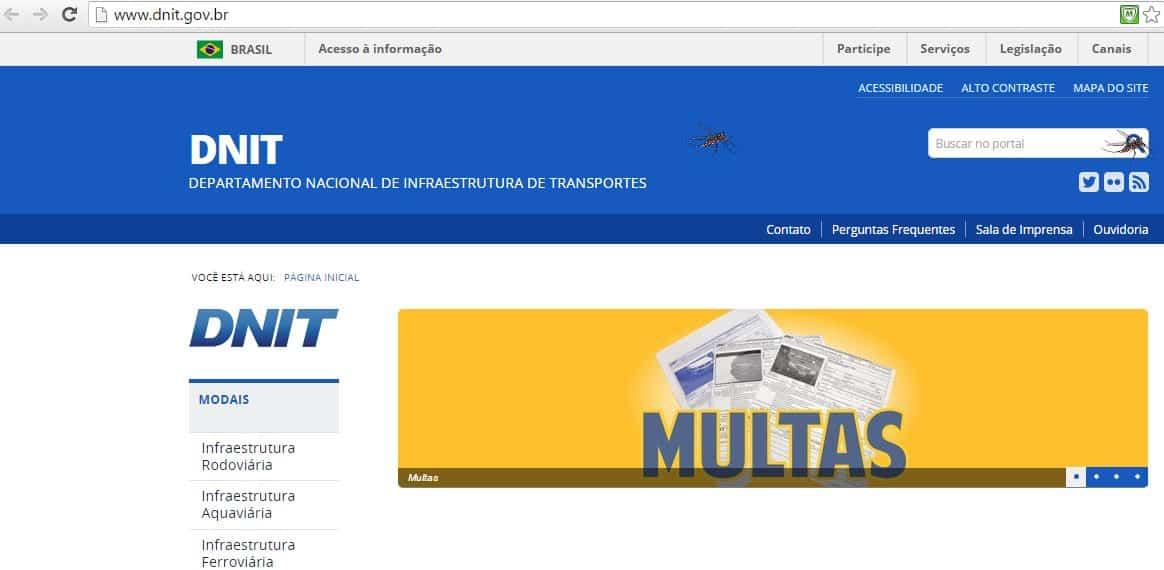 DNIT.com.br