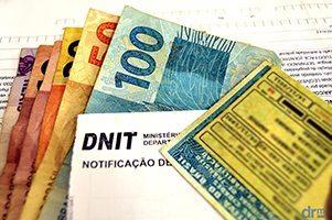 Multas do DNIT podem ser cancelas por decisão do TRT-4 (Veja AQUI)