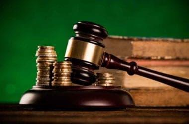 Lei nº 13.281 – A Lei Que Estabeleceu os Novos Valores de Multas (Tabela)