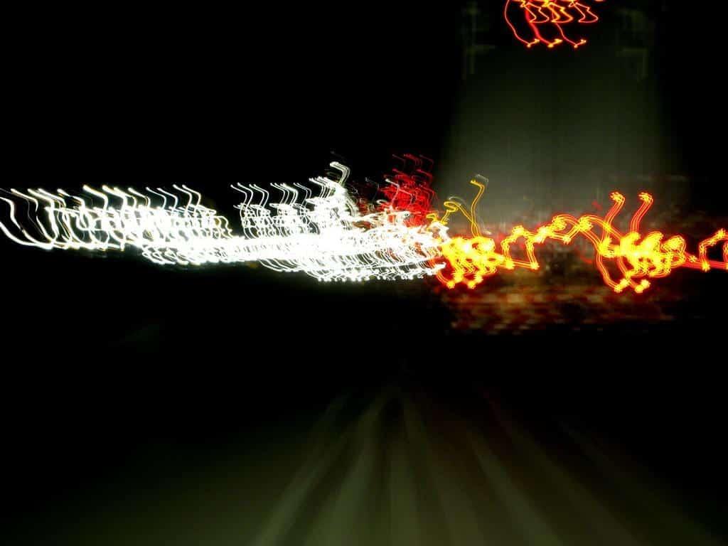 consequências de dirigir embriagado
