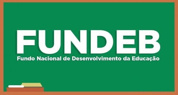 20% do IPVA vai para o Fundeb
