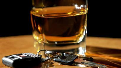 Como recorrer de multa por Dirigir Embriagado e não ter a CNH suspensa