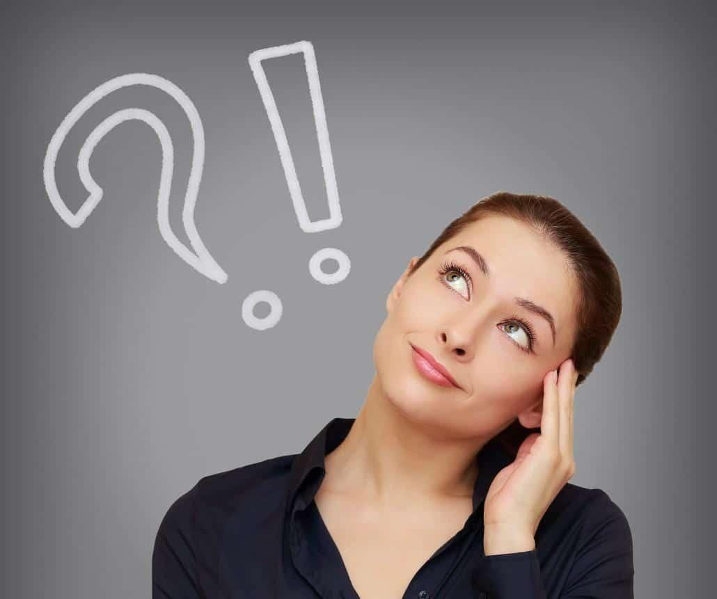 o que fazer para não ter a CNH suspensa?