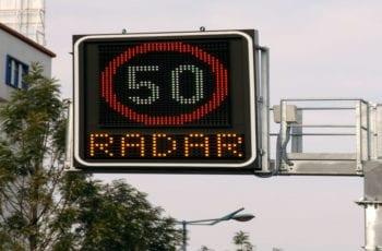 Radar de Velocidade: Principais Dúvidas + Como Recorrer Em 2019