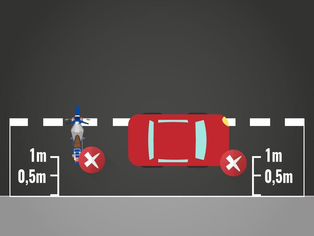 2-estacionar-longe-do-meio-fio
