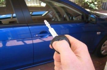 Estacionamentos Rotativo e Gratuito são os Responsáveis em Casos de Roubo?