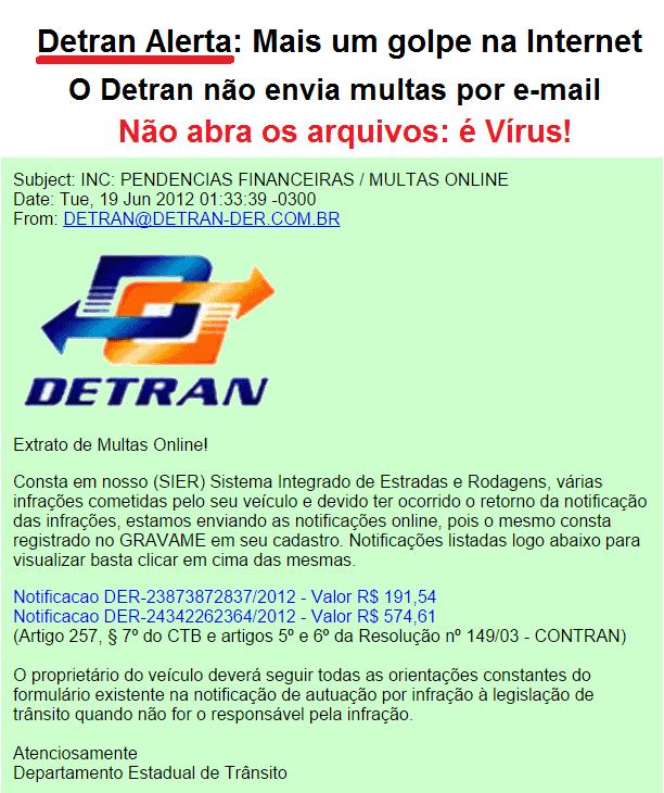 multas-por-email