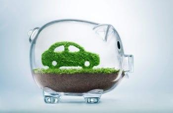 10 Carros Mais Econômicos do Brasil + Ferramenta Mostra Consumo de Combustível dos Veículos