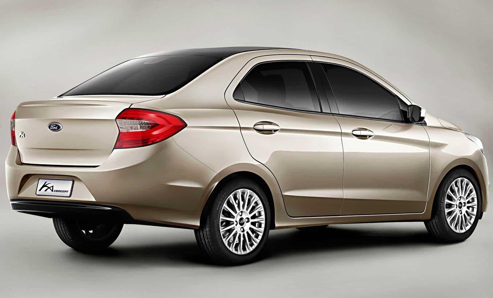 novo-ford-ka-sedan-2015-3