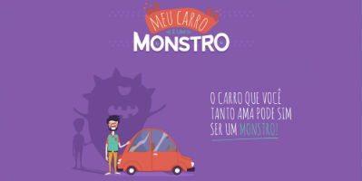 Os 10 Carros mais econômicos e baratos do Brasil | o 4º foi uma surpresa