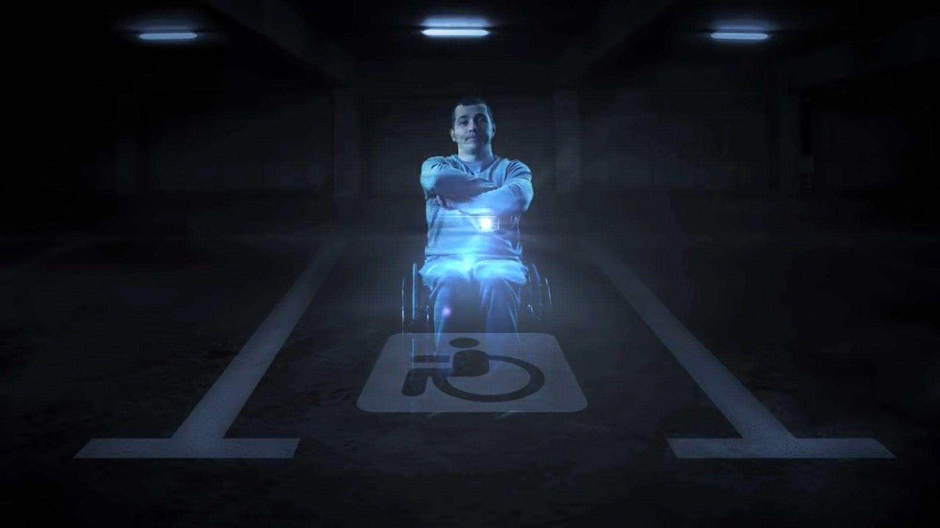 holograma-vaga-para-deficiente