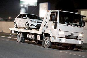 Como recorrer multa por estacionar em local proibido (Confirmado!)