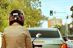 Como recorrer da multa sem capacete em apenas 3 Passos (Funciona!)