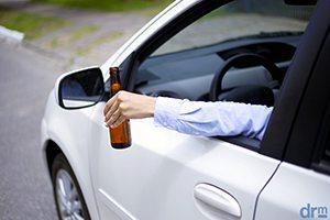Como não perder a CNH por multa de embriaguez ao volante