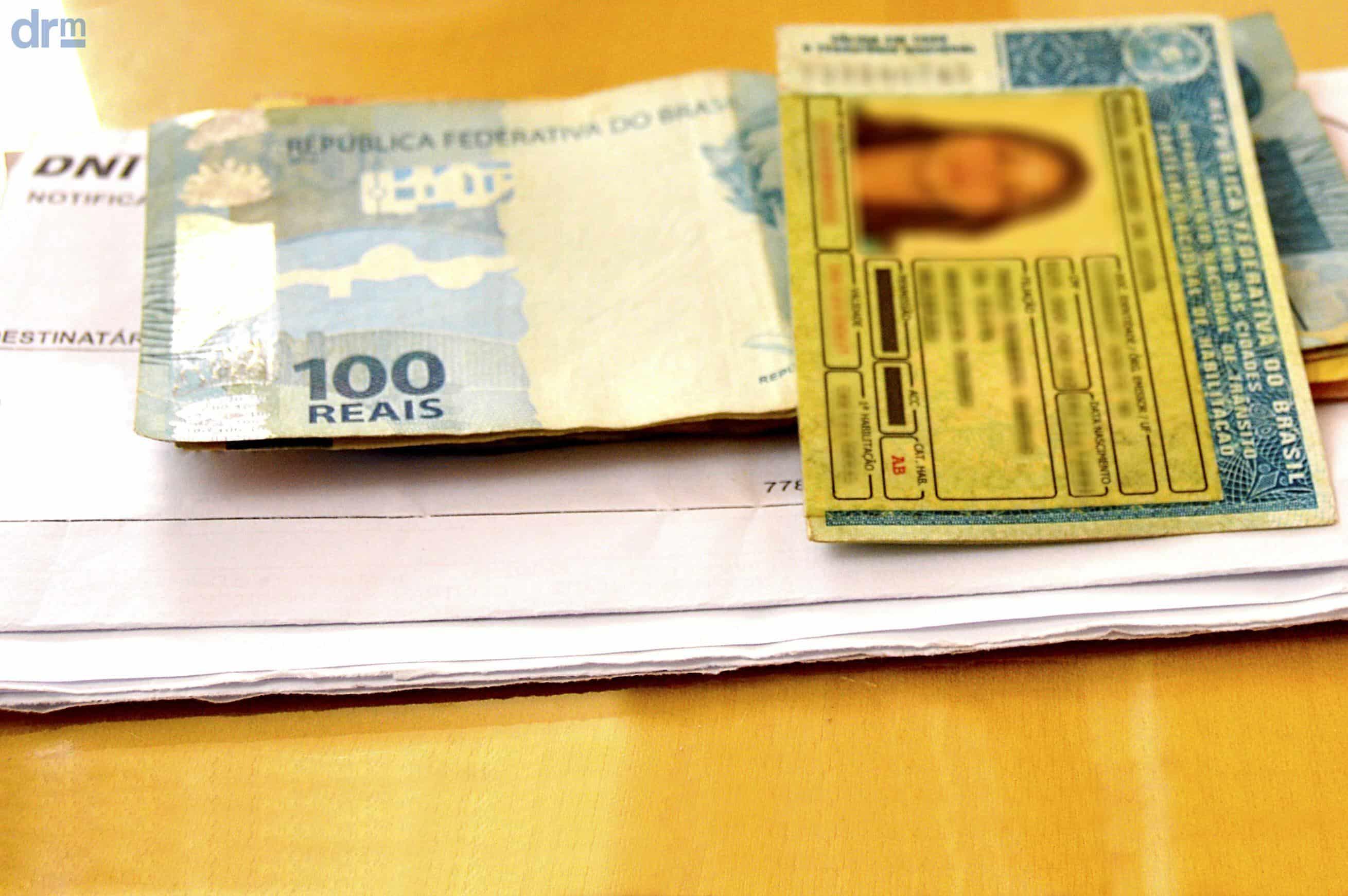 Como recorrer da cassação da CNH e não perder a carta por 2 anos